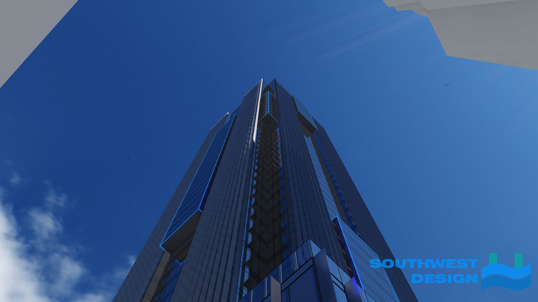 VRRTower Clear_6 - Photo-4